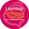 Leunisse Coaching & Therapie